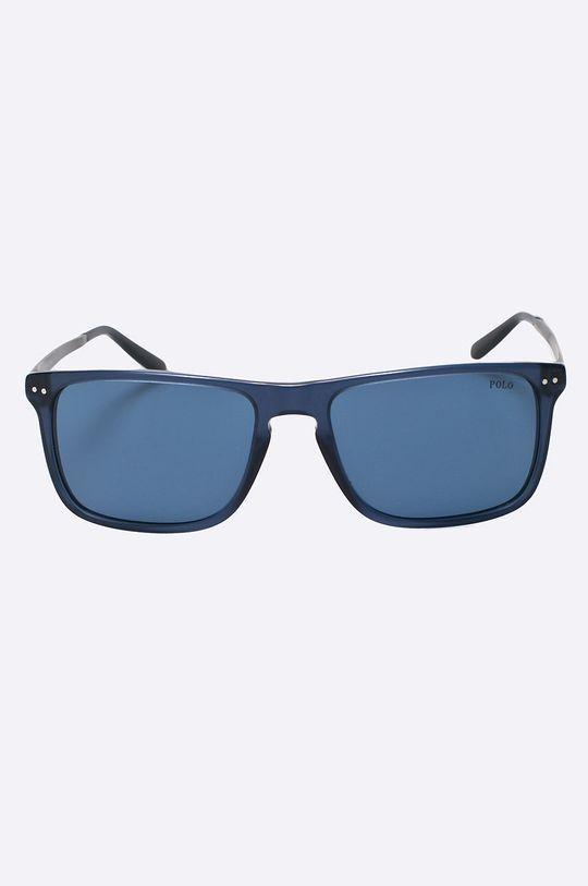 Polo Ralph Lauren - Brýle námořnická modř