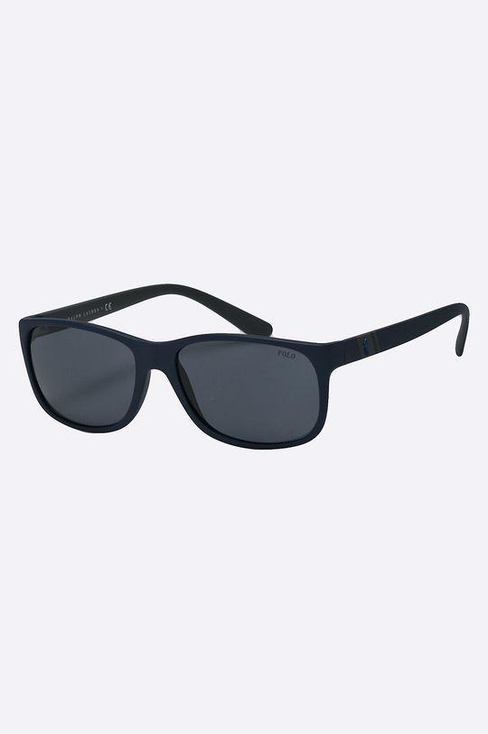 námořnická modř Polo Ralph Lauren - Brýle Dámský