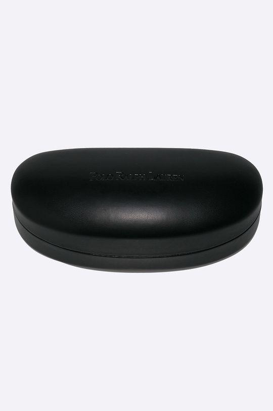 Polo Ralph Lauren - Brýle Umělá hmota