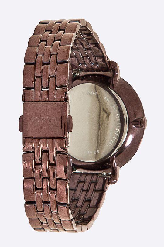 Fossil - Ceas ES4100 mahon