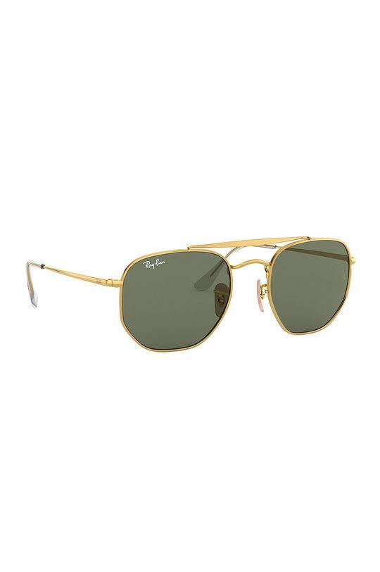 Ray-Ban - Brýle Marshall  Umělá hmota, Kov