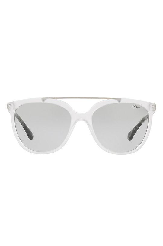 Polo Ralph Lauren - Ochelari 0PH4135 alb