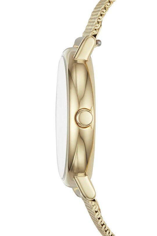 Skagen - Zegarek SKW2693 Damski