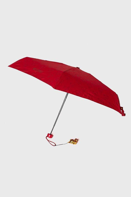 rosu Moschino - Umbrela De femei