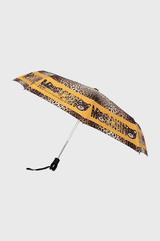maro Moschino - Umbrela De femei