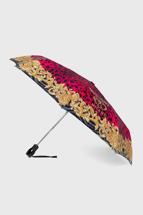 roz Moschino - Umbrela De femei