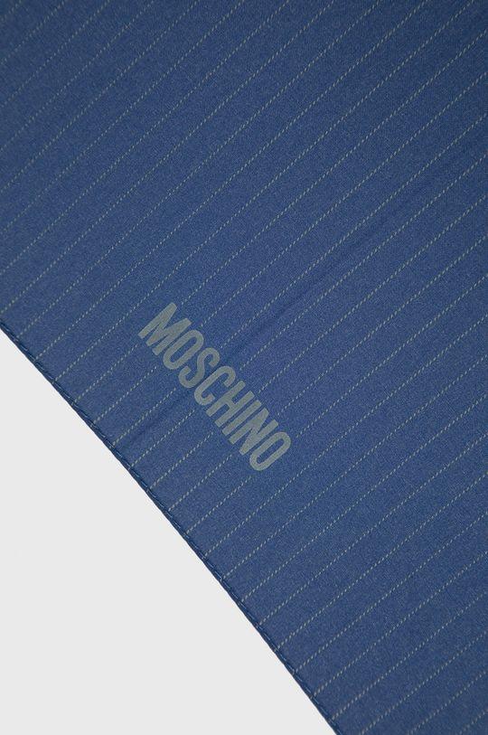 Moschino - Parasol  Materiał tekstylny