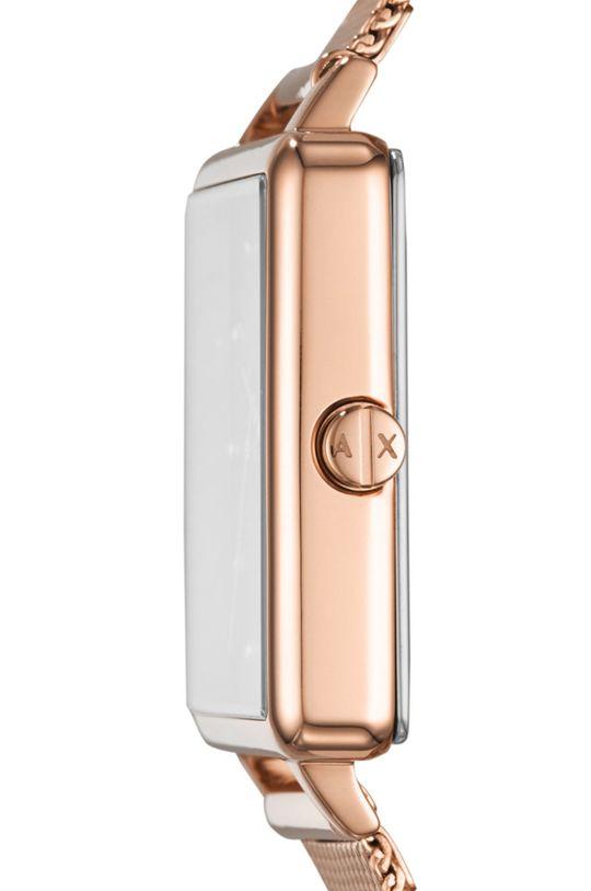 Armani Exchange - Hodinky AX5802 Hlavní materiál: Nerezová ocel, Minerální sklo