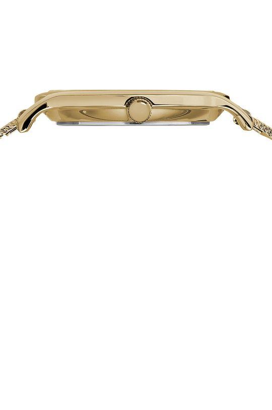 Timex - Hodinky TW2R36100 zlatá
