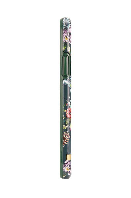 Richmond&Finch - Husa pentru telefon iPhone 6/6s/7/8 multicolor
