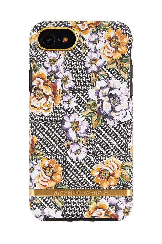viacfarebná Richmond&Finch - Puzdro na mobil iPhone 6/6s/7/ 8 Dámsky
