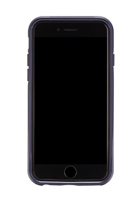 Richmond&Finch - Husa pentru telefon iPhone 6/6s/7/8 Material sintetic