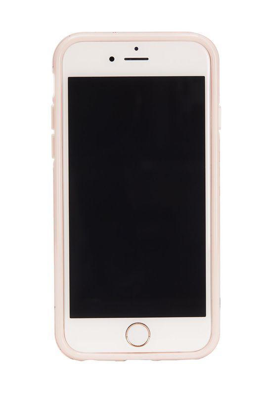 Richmond&Finch - Etui na telefon iPhone 6/6s/7/8 PLUS Materiał syntetyczny