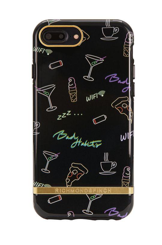 multicolor Richmond&Finch - Husa pentru telefon iPhone 6/6s/7/8 Plus De femei