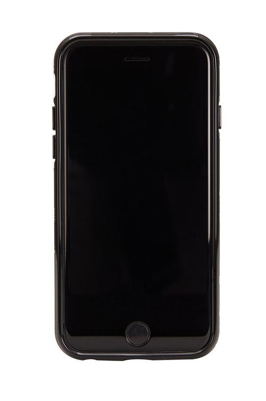 Richmond&Finch - Husa pentru telefon iPhone 6/6s/7/8 Plus Material sintetic