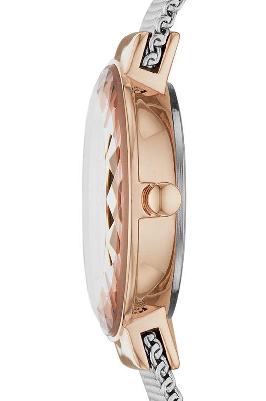 Skagen - Zegarek SKW1112 srebrny