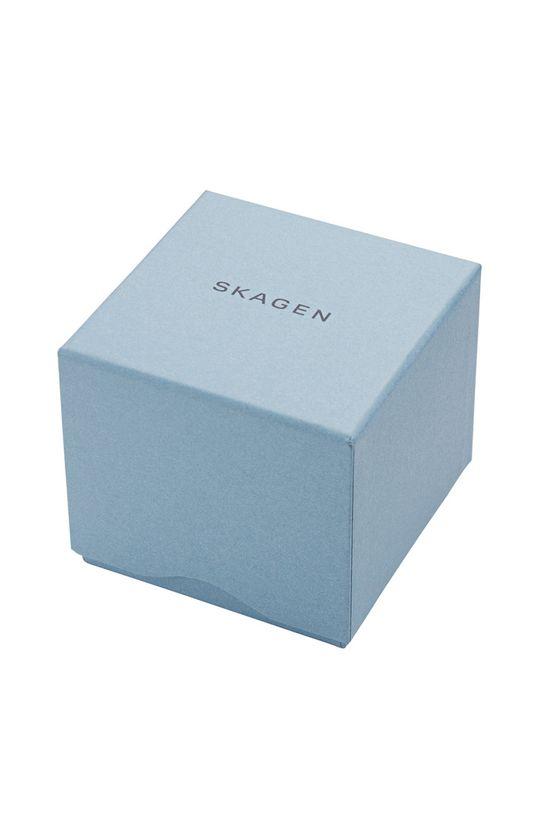 Skagen - Zegarek SKW2699