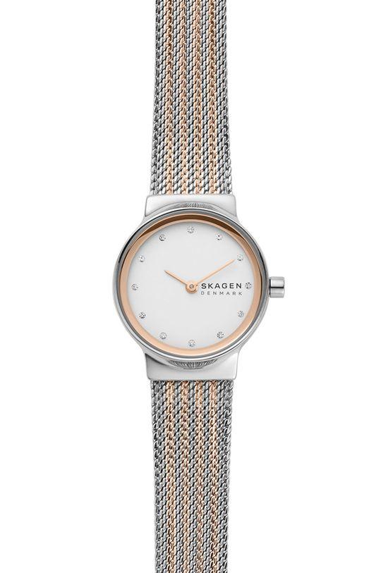 Skagen - Zegarek SKW2699 srebrny