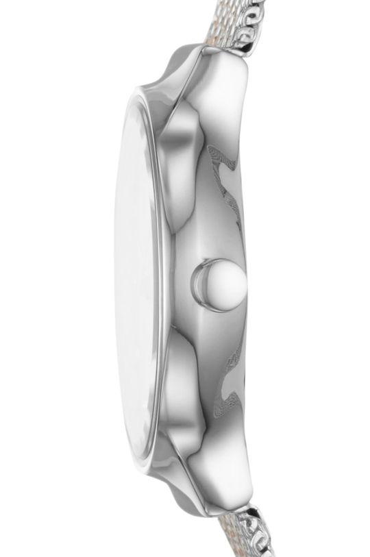Skagen - Zegarek SKW2699 Stal szlachetna, Szkło mineralne