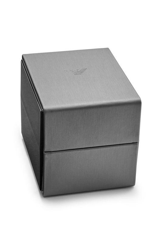argintiu Emporio Armani - Ceas AR1840