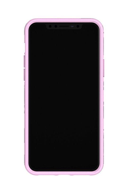 Richmond&Finch - Husa pentru telefon IPhone 11 multicolor