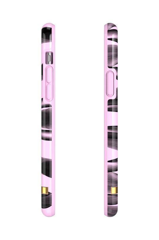 Richmond&Finch - Husa pentru telefon IPhone 11 Material sintetic