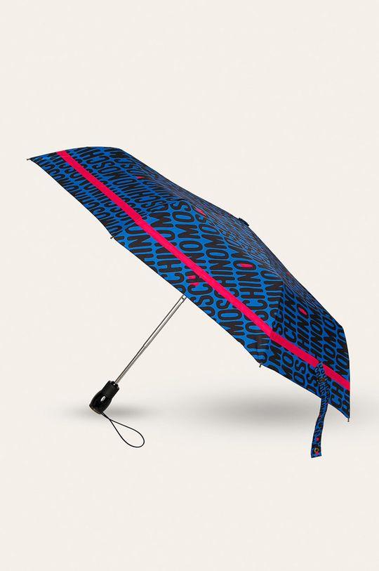 albastru Moschino - Umbrela De femei