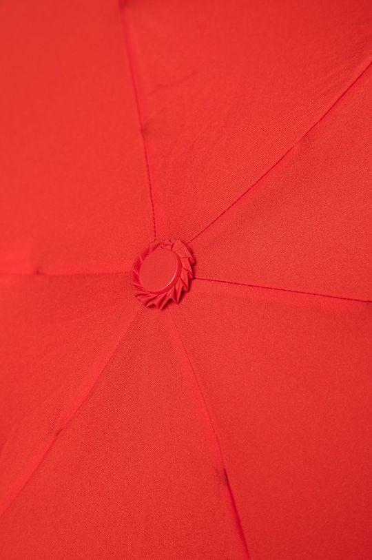 Moschino - Umbrela De femei