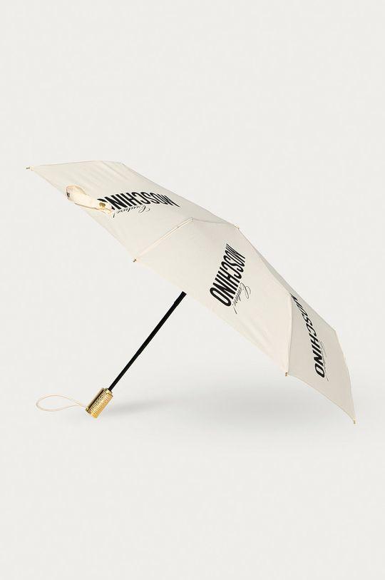 crem Moschino - Umbrela De femei
