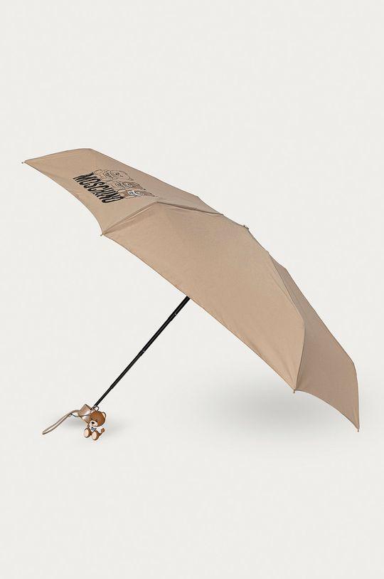 bej Moschino - Umbrela De femei
