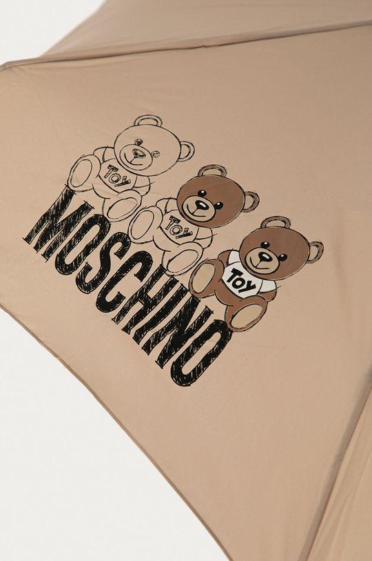 Moschino - Umbrela  Material sintetic, Material textil