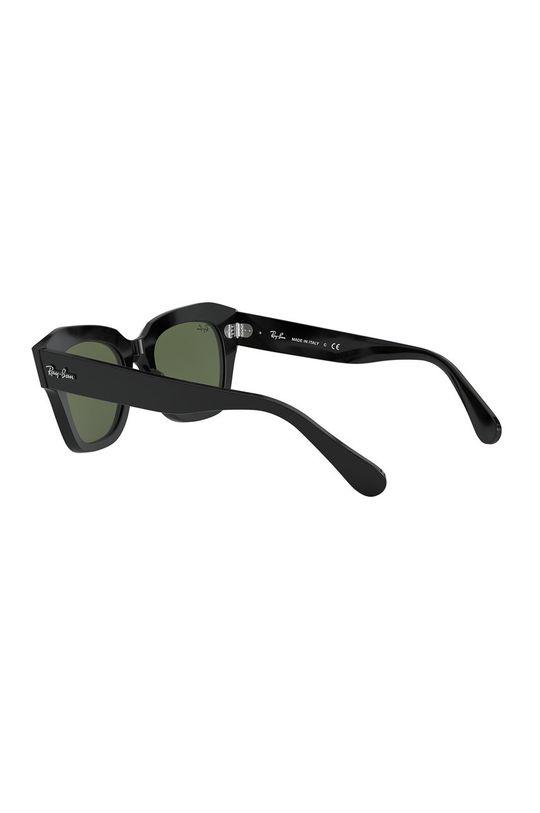 Ray-Ban - Slnečné okuliare Dámsky