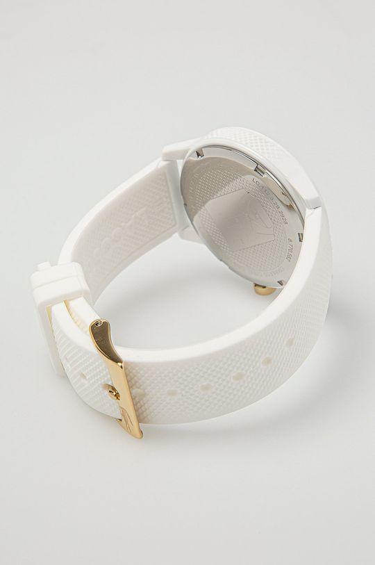Lacoste - Hodinky 2001063 biela