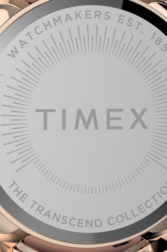 Timex - Zegarek TW2T74300 Damski