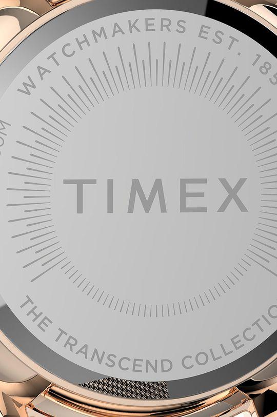 Timex - Zegarek TW2T74500 Damski