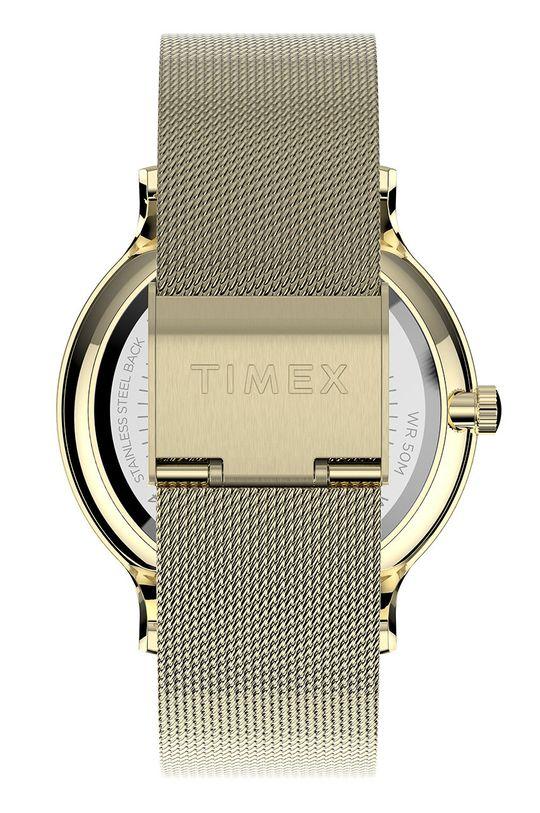 Timex - Zegarek TW2T74600 Stal