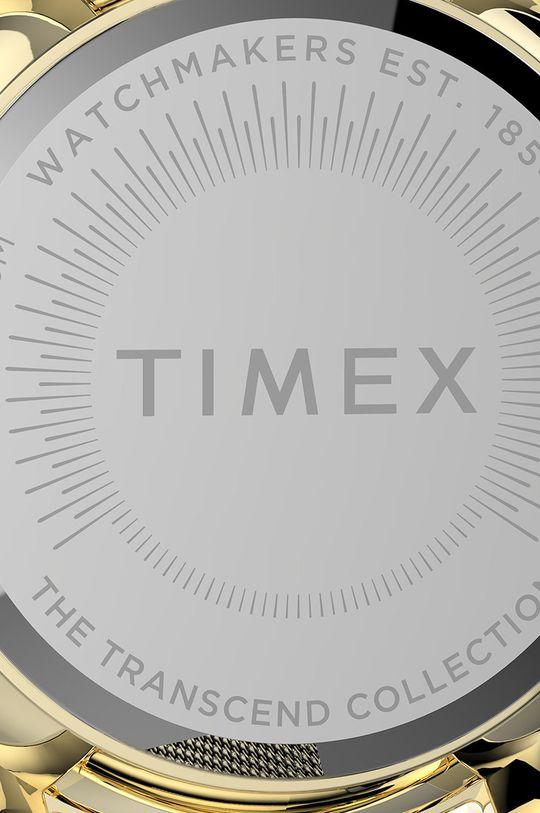 Timex - Zegarek TW2T74600 Damski
