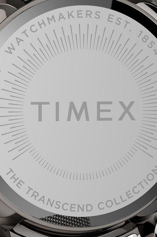 Timex - Hodinky TW2T74700 Dámský