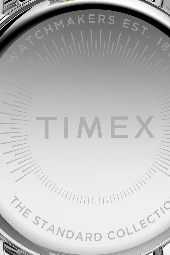 Timex - Zegarek TW2U13800 Damski