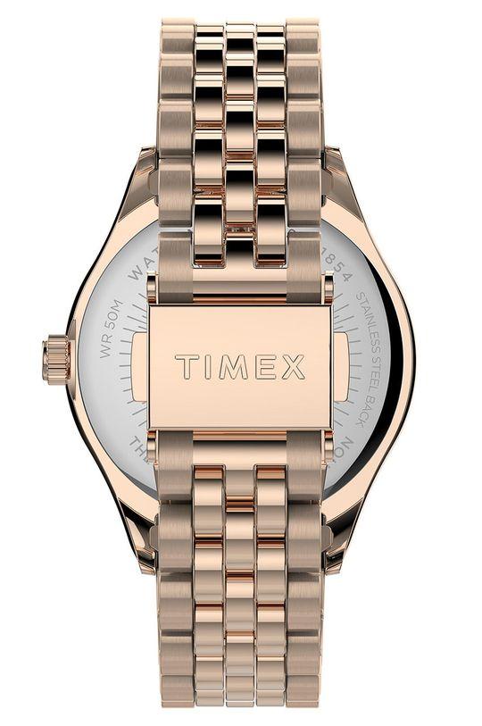 Timex - Zegarek TW2T86800 Stal