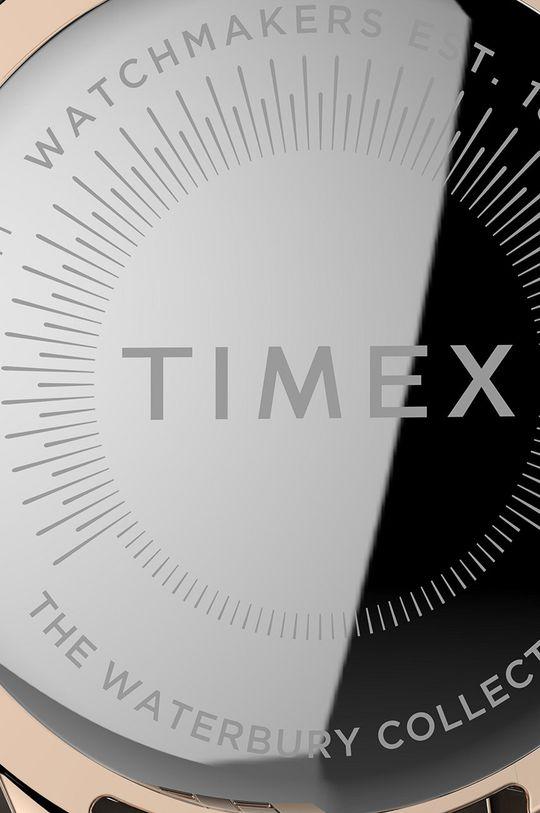 Timex - Zegarek TW2T86800 Damski