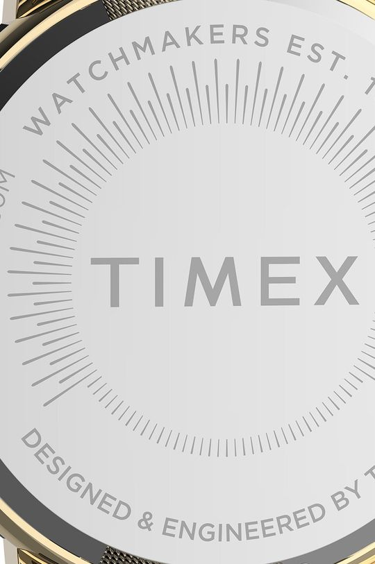 Timex - Hodinky TW2U05400 Dámský