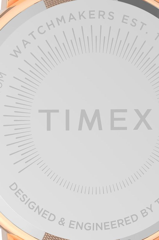 Timex - Zegarek TW2U05500 Damski