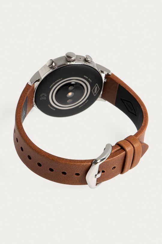 Fossil - Smartwatch FTW6014 zlatá