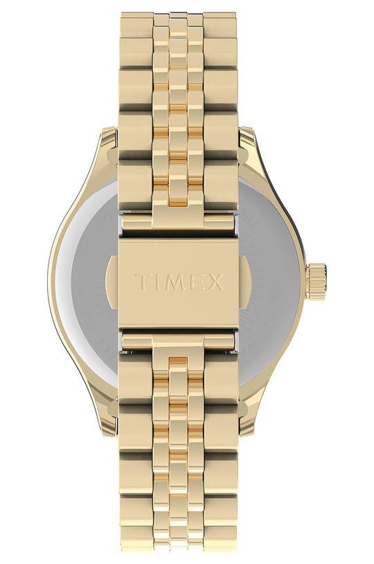 Timex - Hodinky TW2U23200  Ocel, Minerální sklo