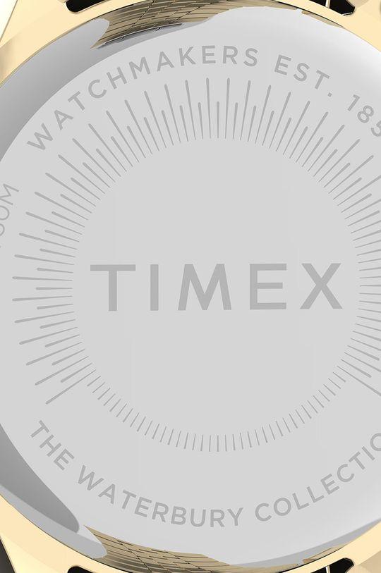 Timex - Hodinky TW2U23200 Dámský