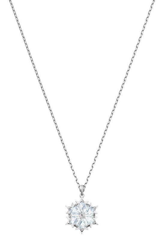 Swarovski - Naszyjnik MAGIC Metal, Kryształ Swarovskiego