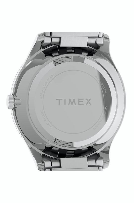 Timex - Zegarek TW2U40300 Damski