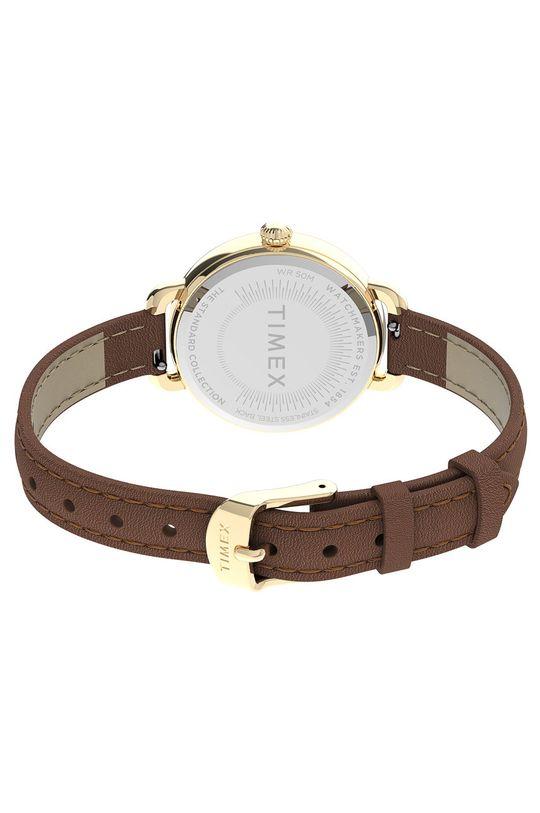Timex - Zegarek TW2U60000 Damski