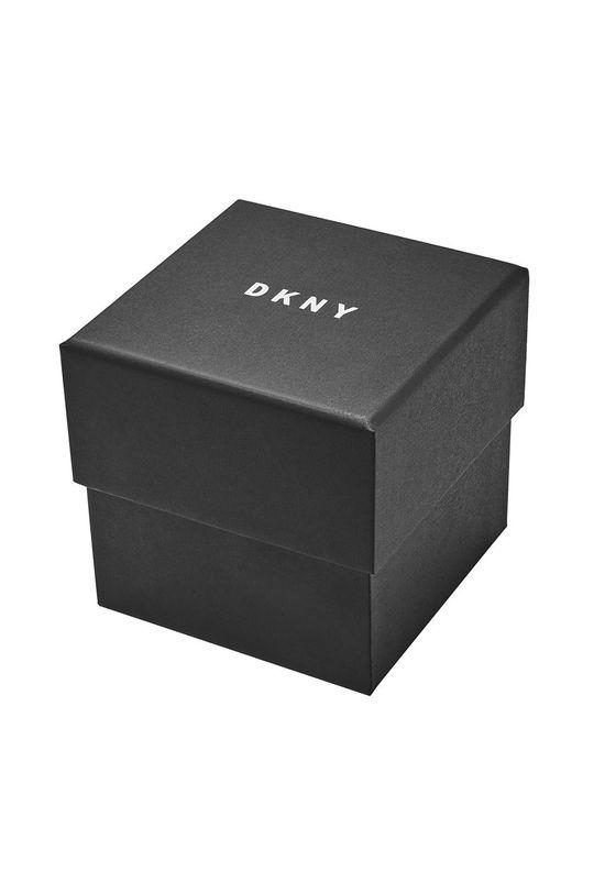 złoty Dkny - Zegarek NY2918